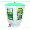 My Green Bin 50 Ltrs Home Composter